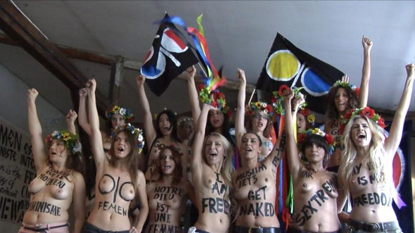 Femen (5)