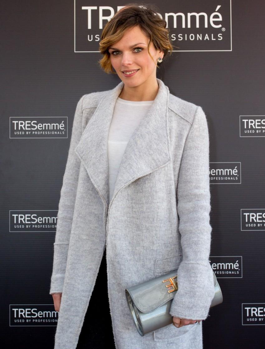 Joana Câncio