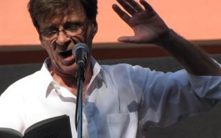 Jorge Sequerra
