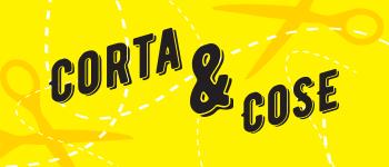 MOVE - Corta & Coze