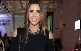_MO_4270 Joana Villas Boas