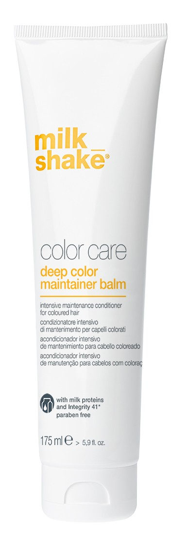 MS Complex deep color maintainer balm 175ml_€24.10