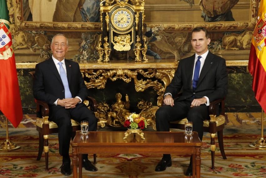 Marcelo reis Espanha4