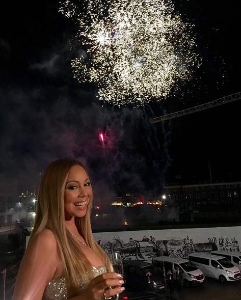 Mariah2