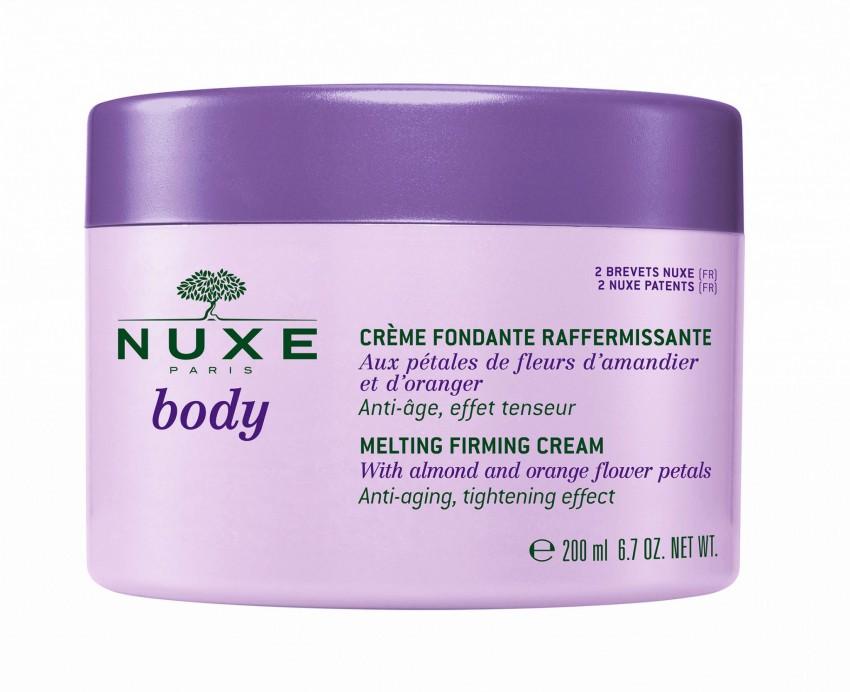 NUXE Creme Refirmante 200ml  €39.90