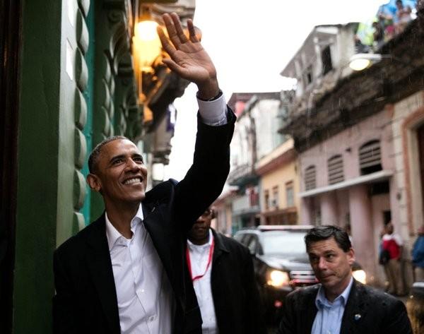 Obamacuba2