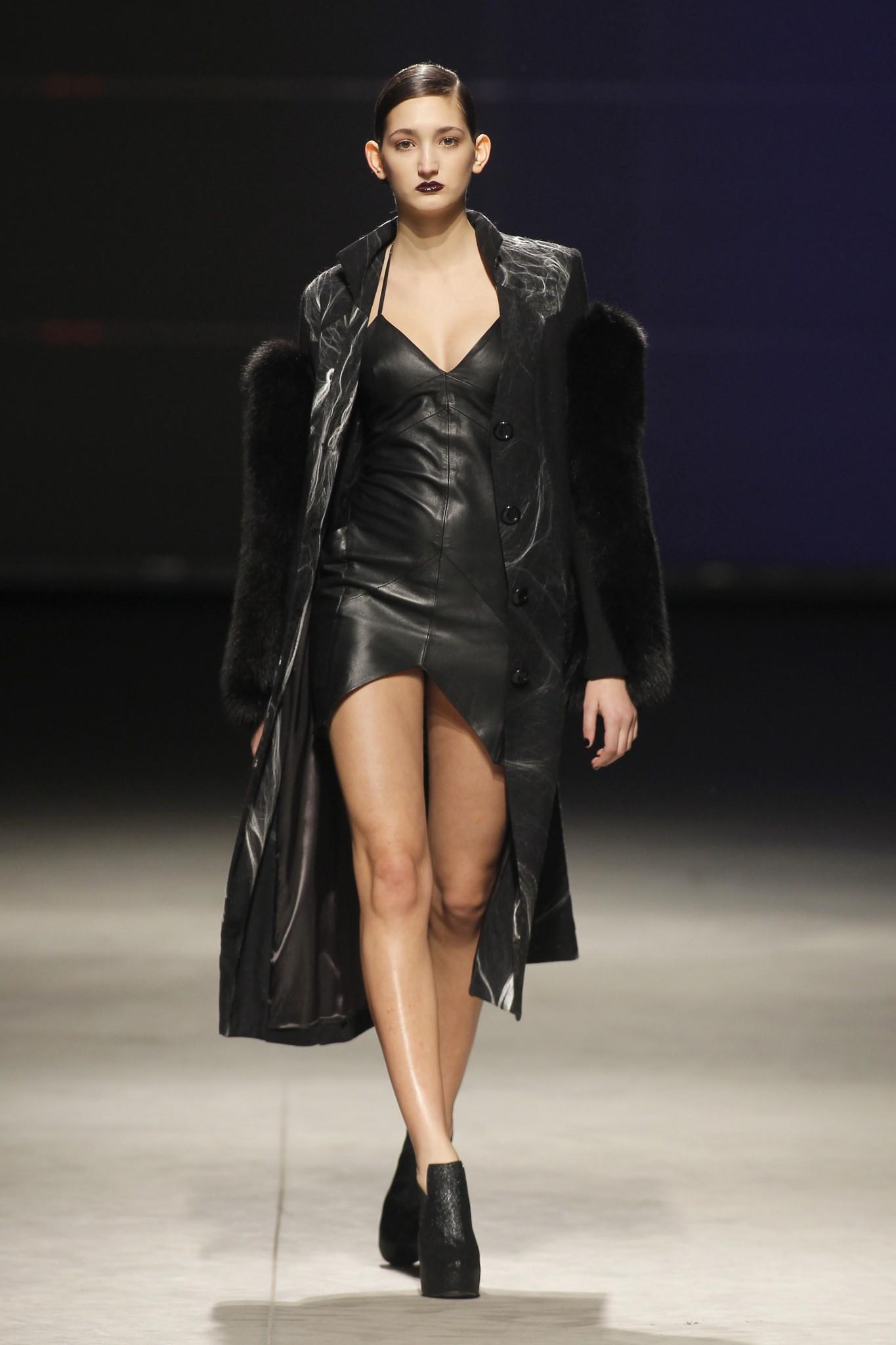Fotos portugal fashion 2013 94