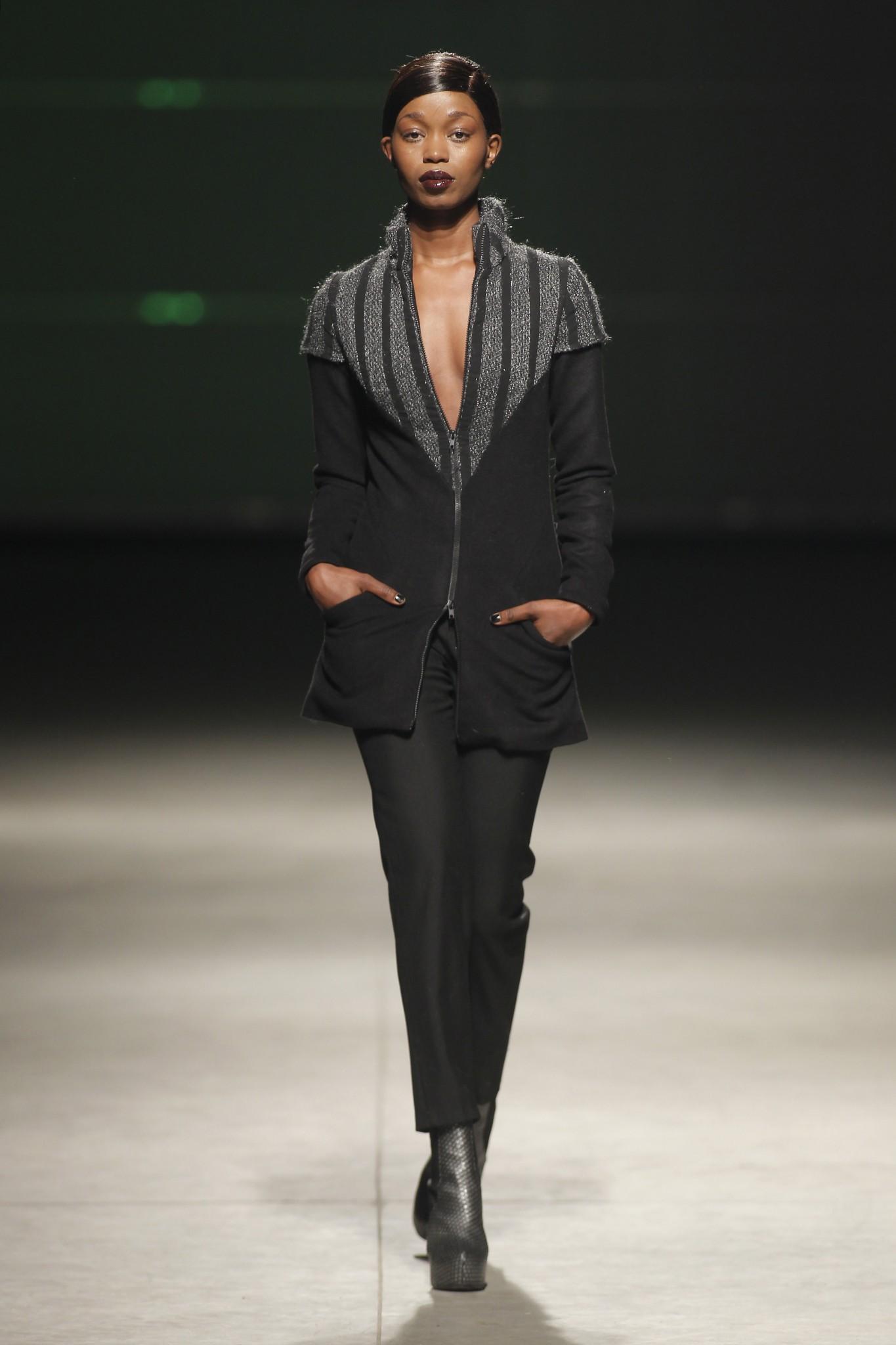 Fotos portugal fashion 2013 60