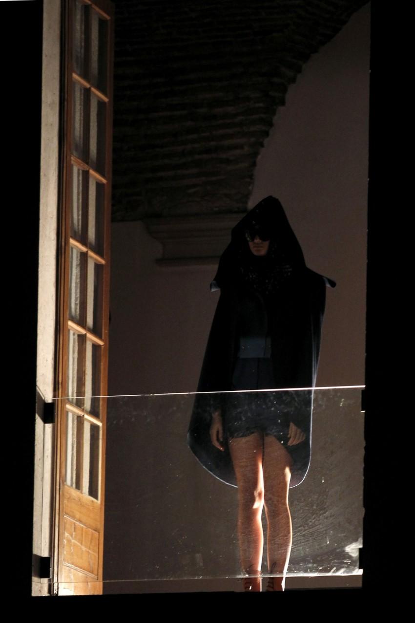 PortugalFashion_Storytailors_001
