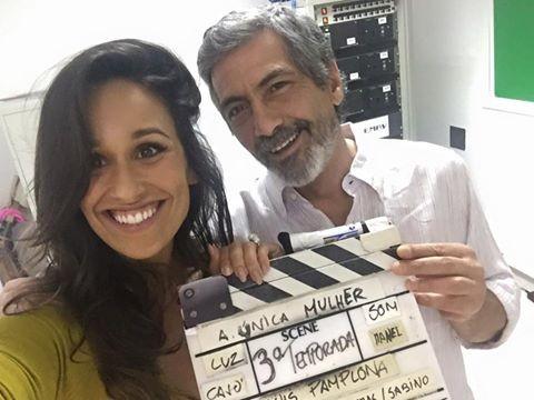 Rita Pereira1