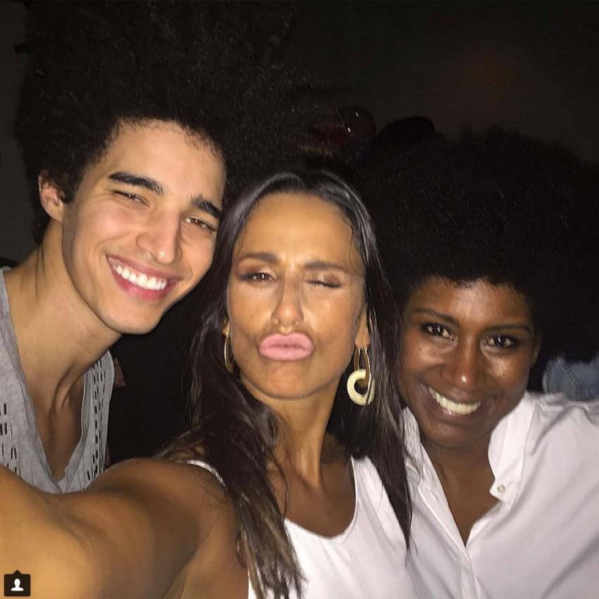Rita_Pereira3