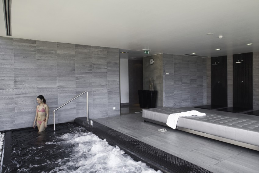 SPA L14_NAU Salgados Dunas Suites