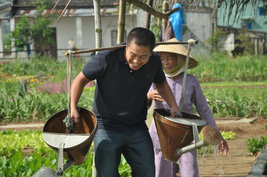 Viajante sem Limites Vietname (14)
