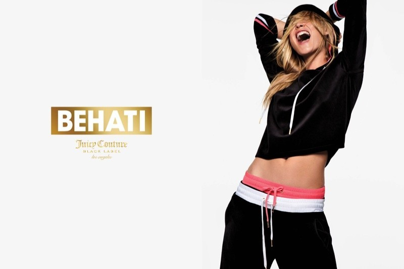 behati-prinsloo-juicy-couture-collection-2016-05