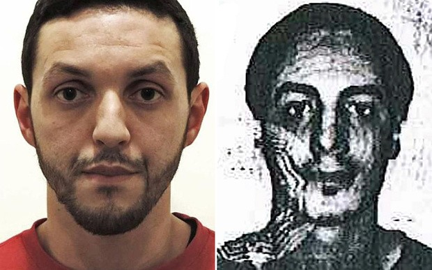 brussels-suspects-_3598913b