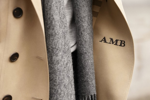 burberry-trench-coat-03