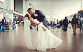 casamento aeroporto1