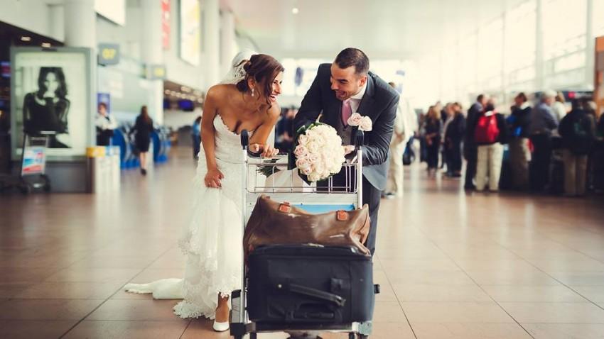 casamento aeroporto2