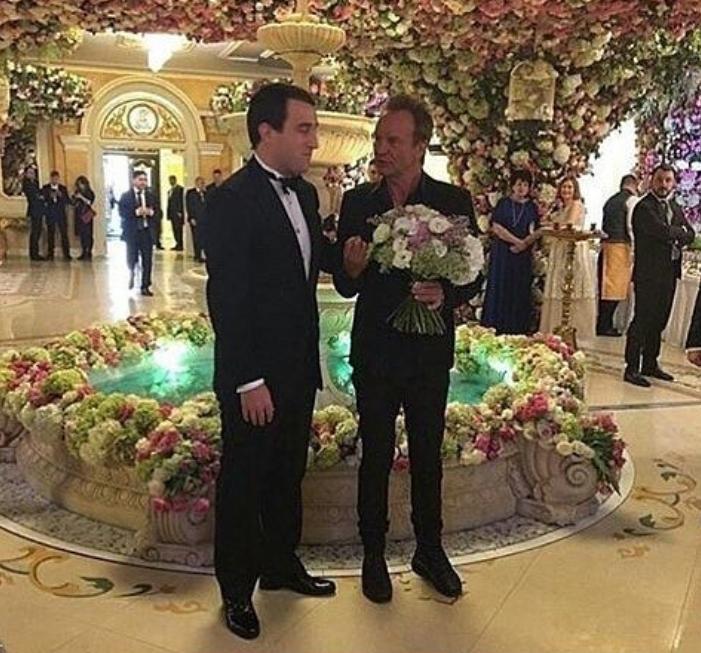 casamento russia3