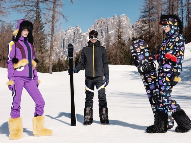 fendi-leisurewear-22_1