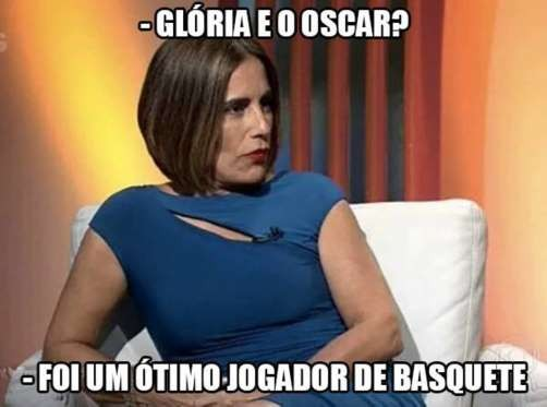 gloria pires3