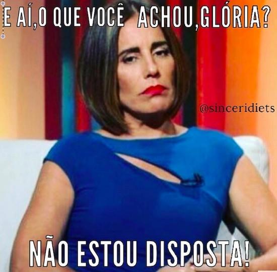 gloria pires7