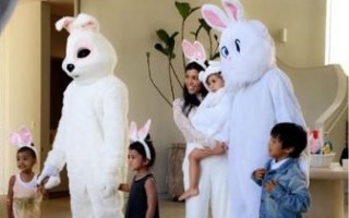 kanye-west-and-tyga-as-easter-bunnies.png
