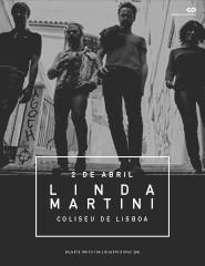 linda_m_1