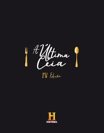 etiqueta_ultima_cena_af_CAST_100x135.ai