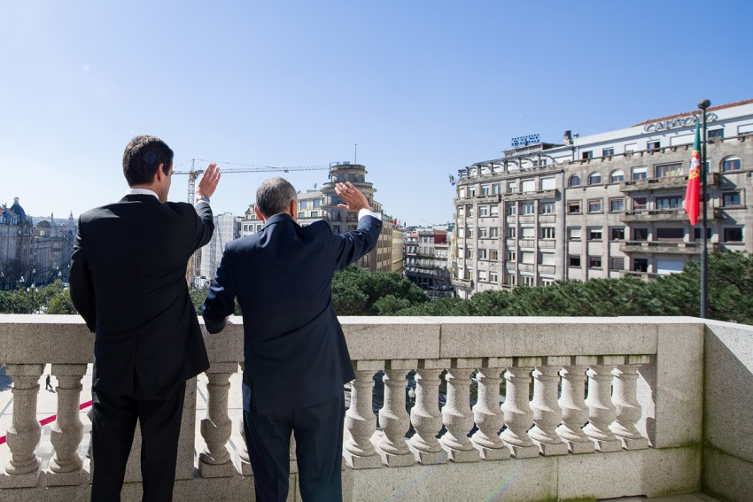 #mno_visita_presidencial_09