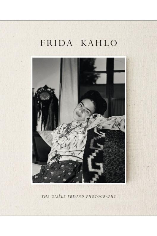 12-frida-kahlo-book-cover.w529.h793