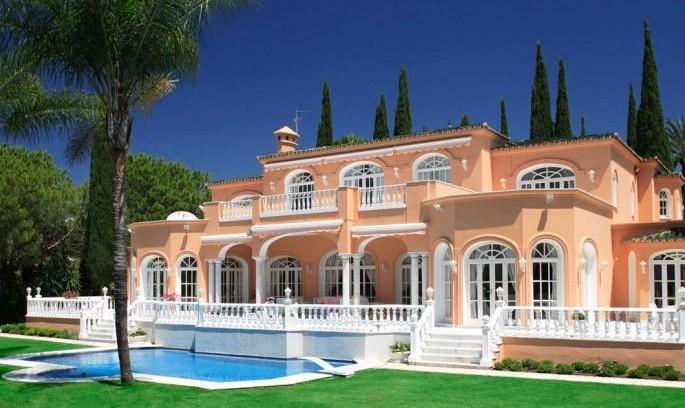 À-venda-a-casa-de-luxo-de-Prince-em-Marbella-685x408