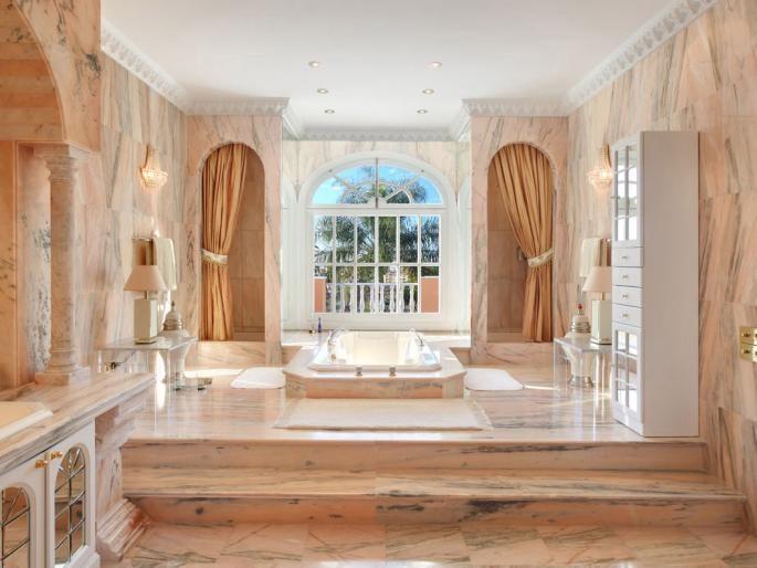 Banheiro-de-luxo-Prince