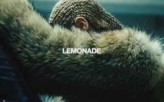 Lemonade, o novo álbum da cantora, revela situações intimas da sua vida