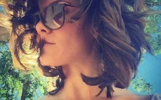 Daniela_ruah1