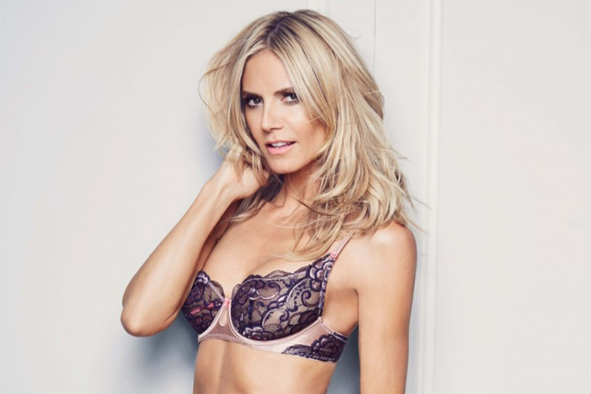 Heidi-Klum-Intimates-Spring-2016-Photoshoot10