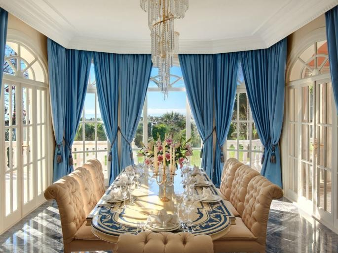 Interior-casa-de-luxo-Prince