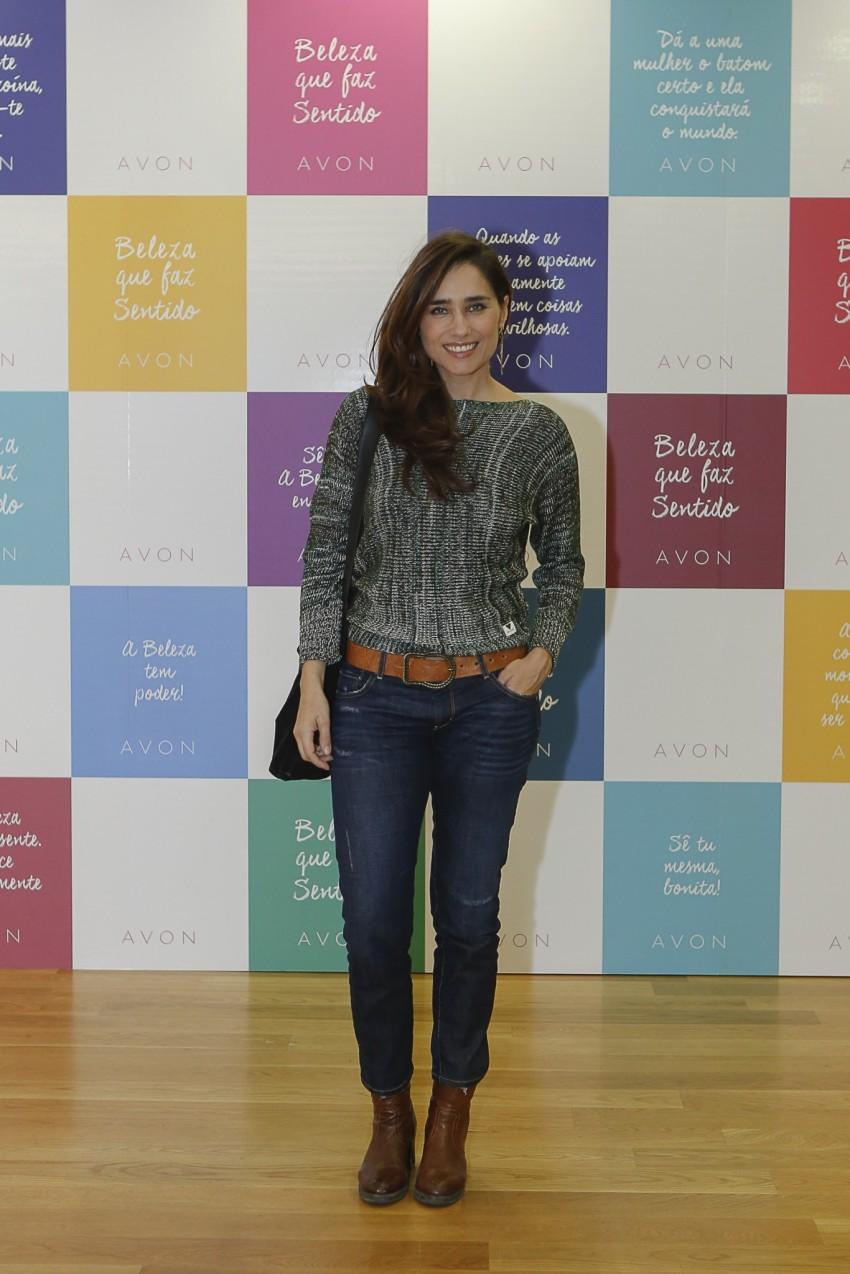 Sandra Celas