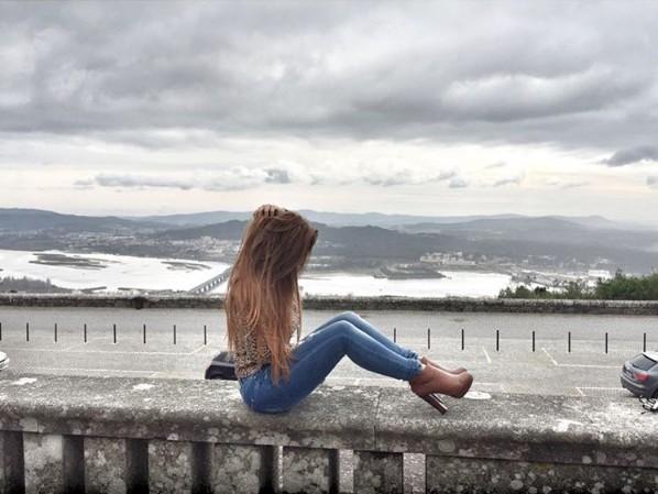 Marisa Mendes03