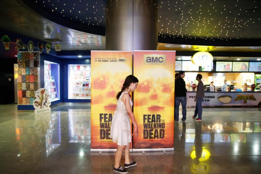 PD_AMC_FEAR THE WALKING DEAD_BV_14