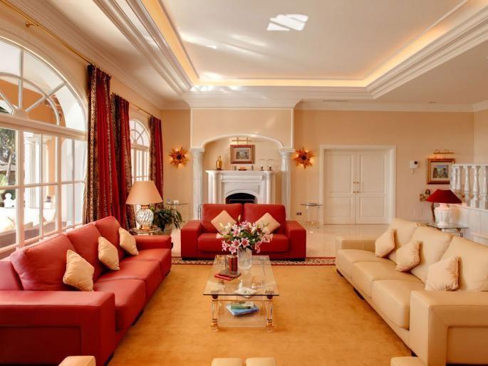 Prince-vende-a-sua-mansão-em-Marbella