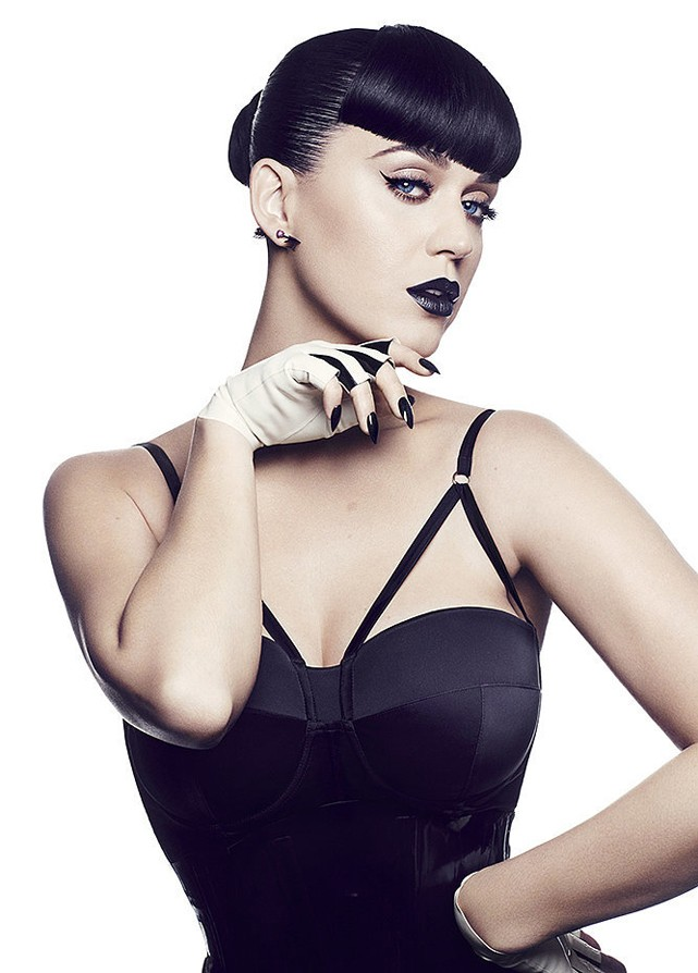 abre-Katy-perry-cover-girl_Kat_Campaign