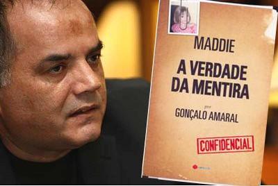 boekmaddie