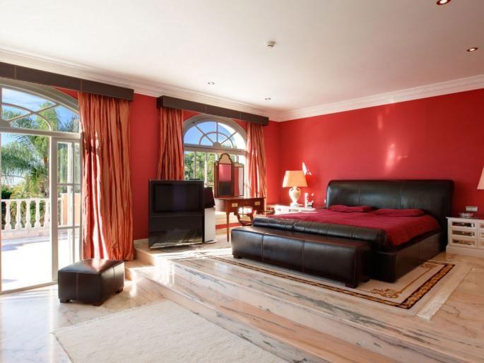 casa-de-luxo-Prince-na-Espanha