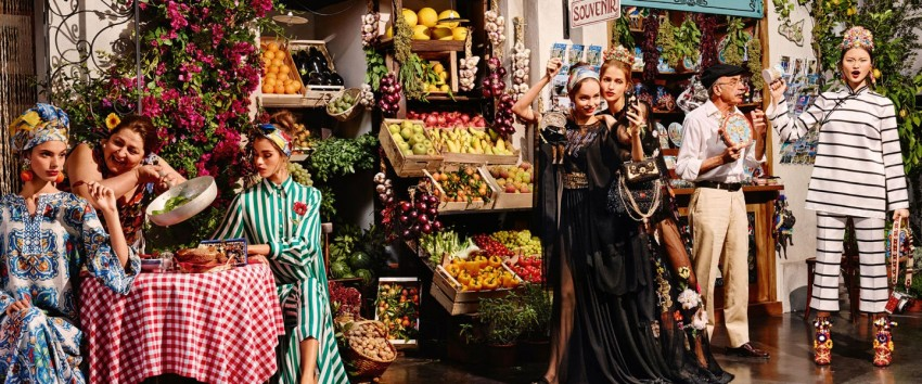 dolce-and-gabbana-summer-2016-women-advertising-campaign-042-1440x600