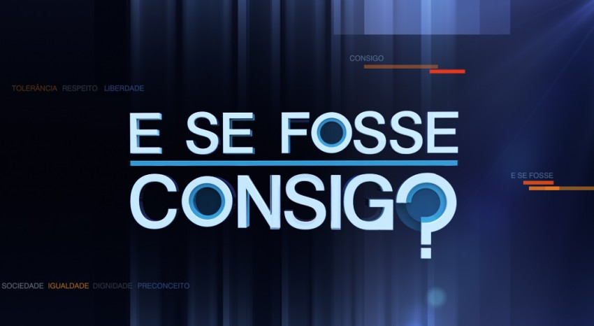 eSeFosseConsigo_img
