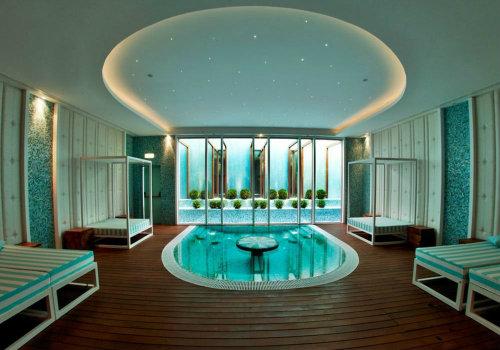Os 10 Melhores Boutique Hotels De Portugal Movenot 237 Cias