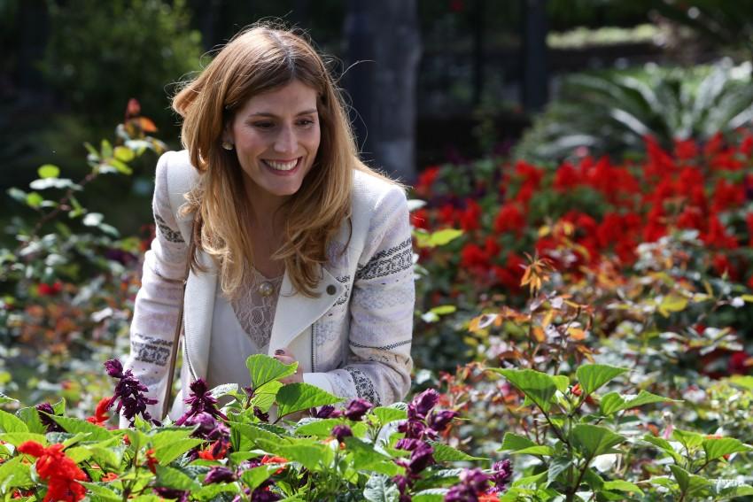 Rainha das flores 016-11-097A1352 - Copy