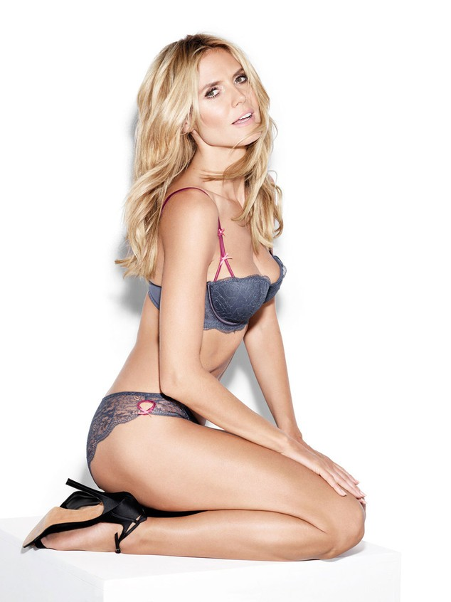 rs_634x846-150114125121-634.heidi-klum-intimates3