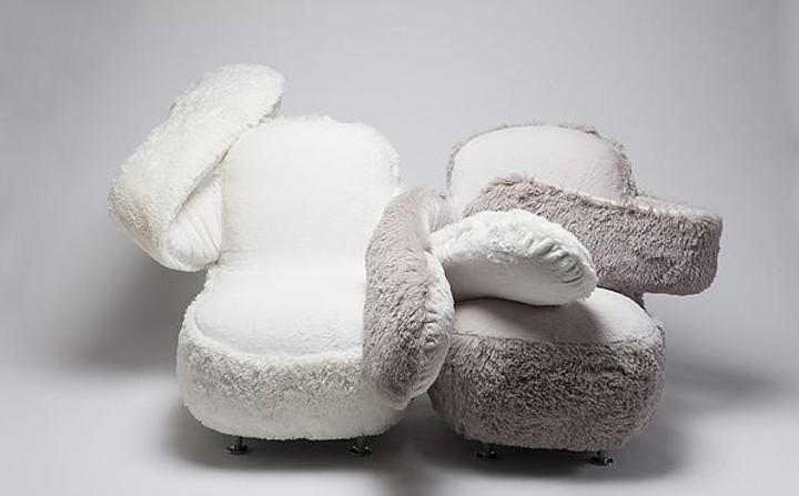 sofa4